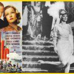 allied bombingm, british censors,bruce Ismy, Ernst Fritz Fürbinger, German films, gestapo, nazi films, rms titanic, Cameron titanic, white star lines?