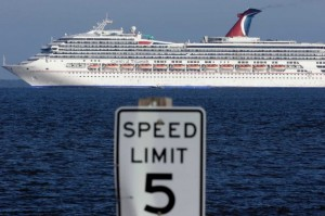 Opinion Carnival Triumph Demands New Laws From Congress 628x471 1 Cruising The Past
