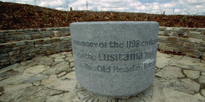 04-memorial-stone