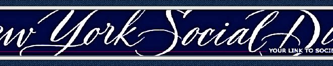 NYSD1