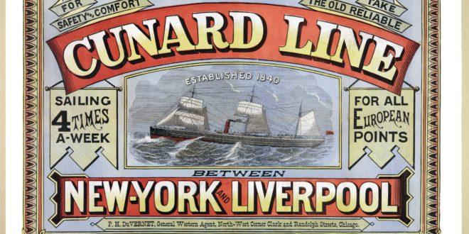 01235u-NewYork-Liverpool-1