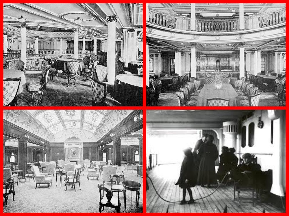 Lusitania, World War 1, Germany, War, Ship disaster, cunard line