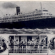 Enjoy watching a 1929 home movie onboard the SS Nantucket cruising from Florida to Savannah!