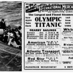 Plymouth,England, Titanic,RMS Titanic, crew members, survivors, cruising the past, Michael l grace