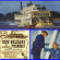 1949: 21-Day MISSISSIPPI Cruise aboard the steamboat GORDON C. GREENE – Ten Dollars a Day!