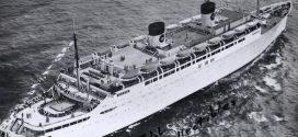 History of Cruising